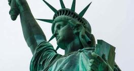 USCIS Redesigns Citizenship and Naturalization Certificates